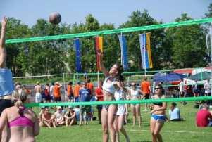 Regentalcup 2007