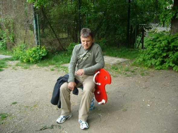 Sokolov_02