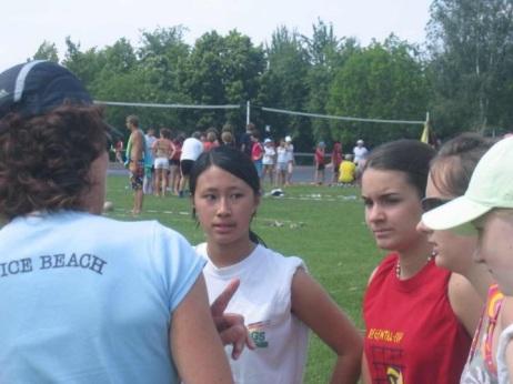 Regentalcup 2006