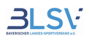 Bayerischer Landessportverband