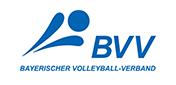 Bayerischer Volleyball-Verband