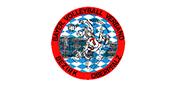 Bayerischer Volleyball-Verband e.V., Bezirk Oberpfalz