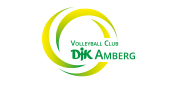 VC Amberg