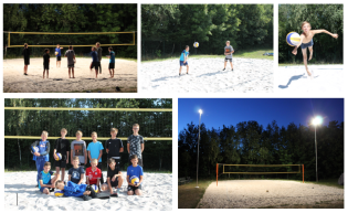 TrainingscampBeachJungs 2018 (2)