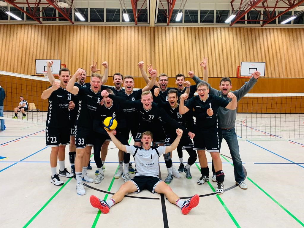 SpieltagParsberg19-20